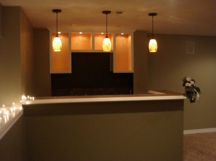 basement bar lighting. small basement bar ideas u2013 showing your elegant style picture pinterest bars basements lighting