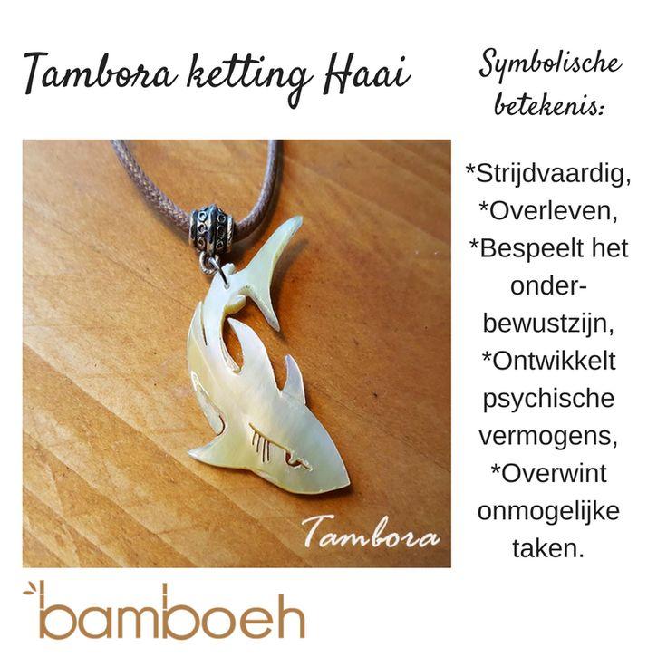 Tambora sieraden. Ambachtelijk handwerk uit Indonesië. Eén voor één zijn de sieraden met heel veel liefde en geduld gemaakt. Stuk voor stuk zijn het kunstwerkjes en hierdoor is geen enkel product hetzelfde. De hangers zijn gemaakt van parelschelp. Enkele producten zijn ook verwerkt met zilver.