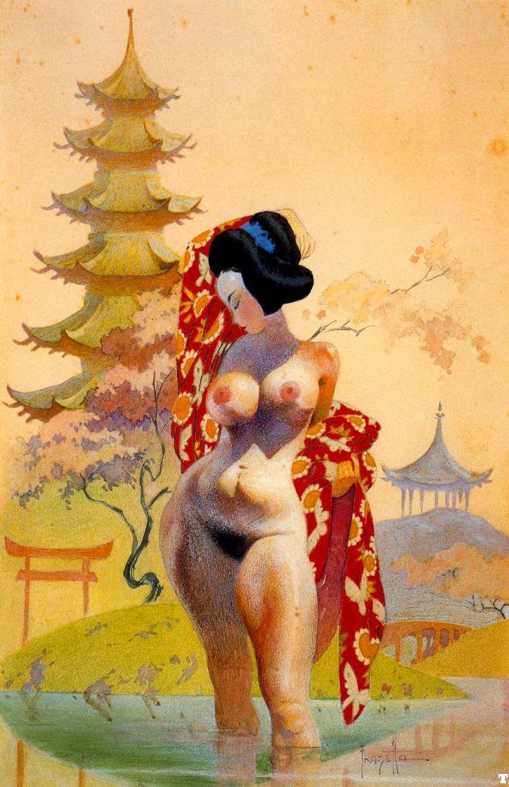 naked-geisha-women-ebony-shemale-bianca
