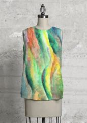 Marian Lupu LUPINO -AURORIA: What a beautiful product!