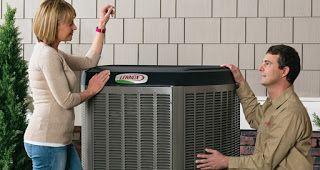 Instalação de Ar condicionado split Sinop-MT: Instalação de ar condicionado split em Sinop-MT   ...