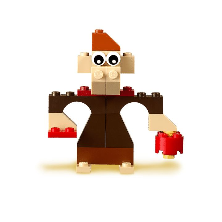 1000+ images about Lego on Pinterest