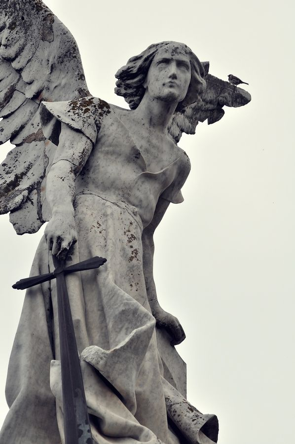 Cementerio de Comillas | Cantabria | Spain