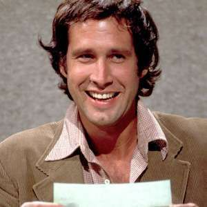 16 Pictures of Young Chevy Chase