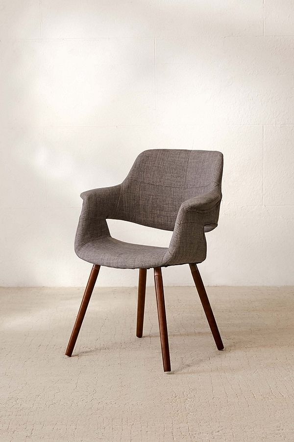 Robyn Dining Chair Small Spaces Pinterest Dining Chairs Chair