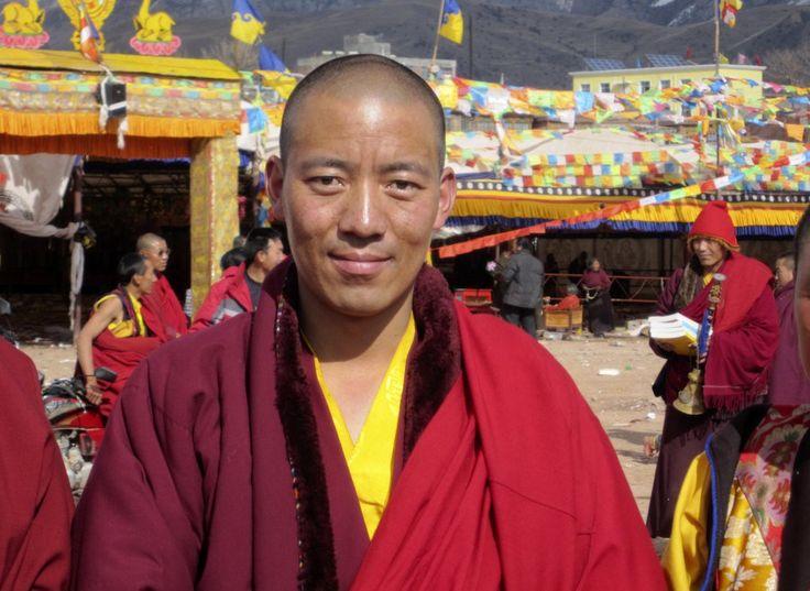 Dziesięć przykazań lekarzy tybetańskich
