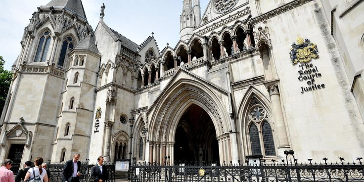 Documents posted on the Ministry of Justice website show the presiding officials, Lord Justice Jackson, Lady Justice King and Lord Justice Simon, will wait to announce if the celebrities at the centre of the scandal can be named and their injunction rescinded.