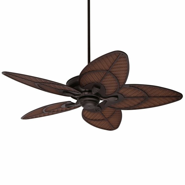 Emerson Electric Company CF787-B63 Carrera Grande 54-in Ceiling Fan at ATG Stores