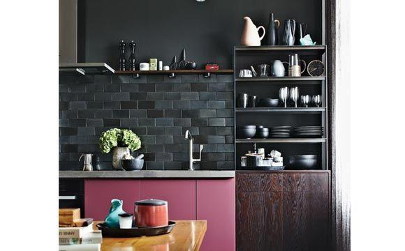cozinha_escura