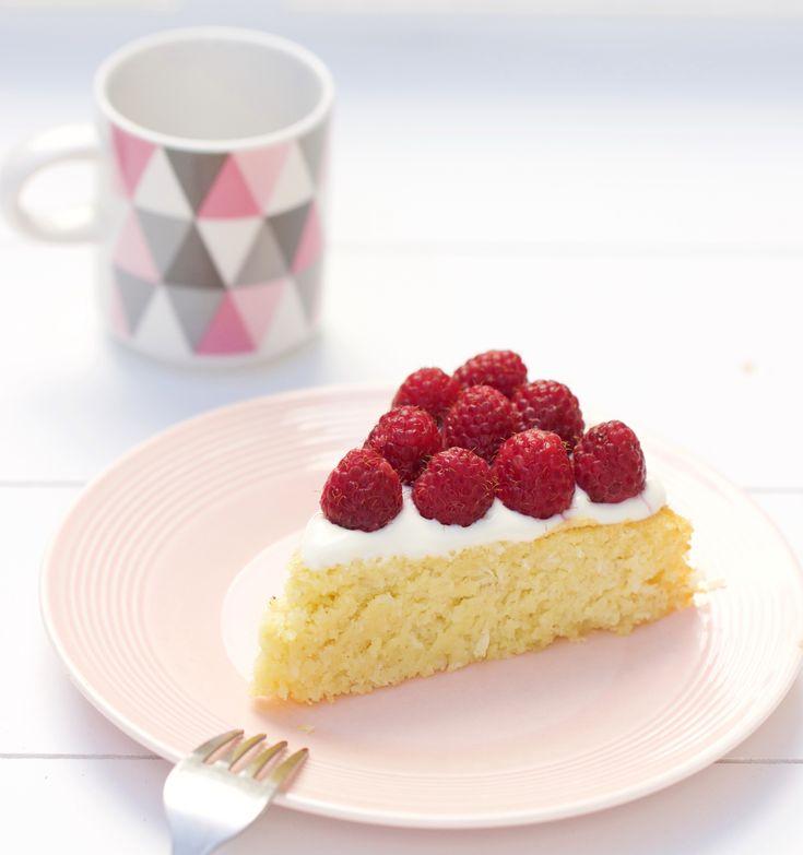 Comme je vous le disais l'année dernière lorsque je vous livrais ma recette du Parfait, ce gâteau est, comme son petit nom l'indique,…