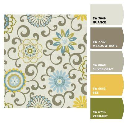spa paint colorsThe 25 best Spa paint colors ideas on Pinterest  Spa colors