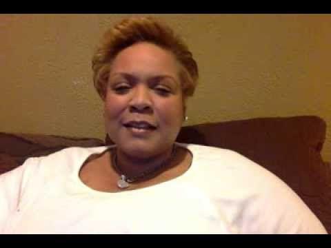Patrice Wilson's Testimonial on Sulondia Hammond
