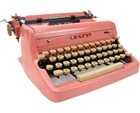 Dear Tom Hanks: Have We Got a Typewriter for You! | Collectors Weekly