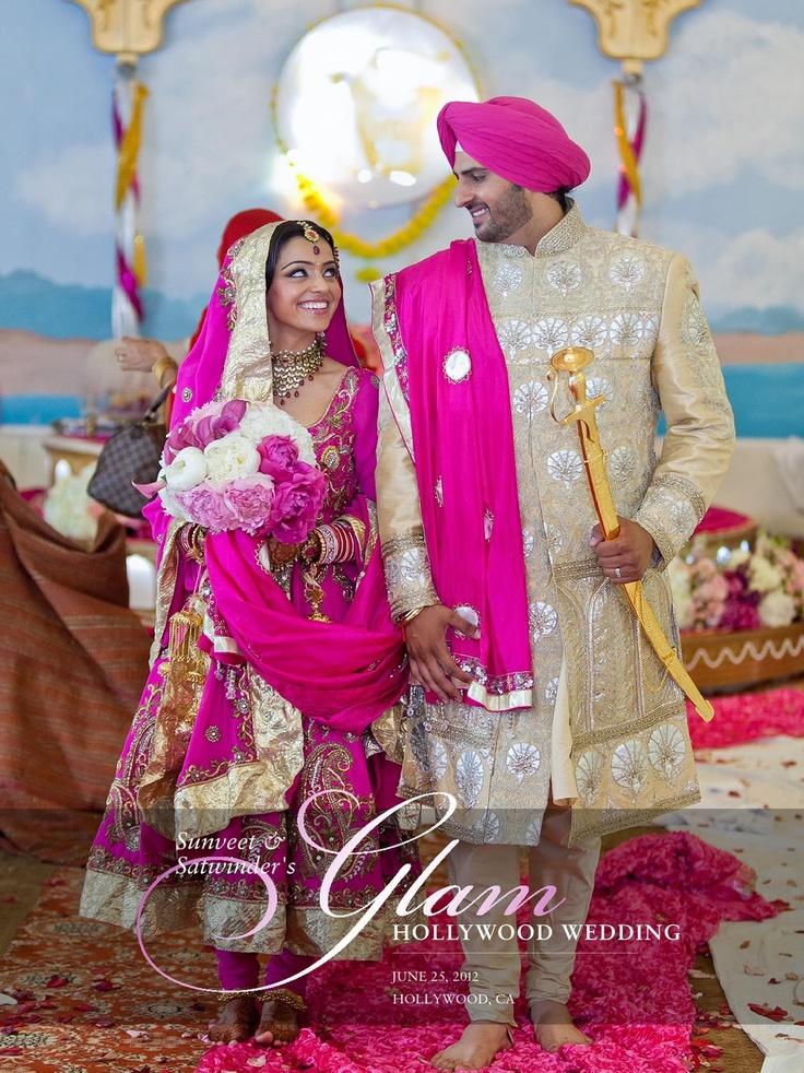 Maharani Weddings December 2012 E-Magazine