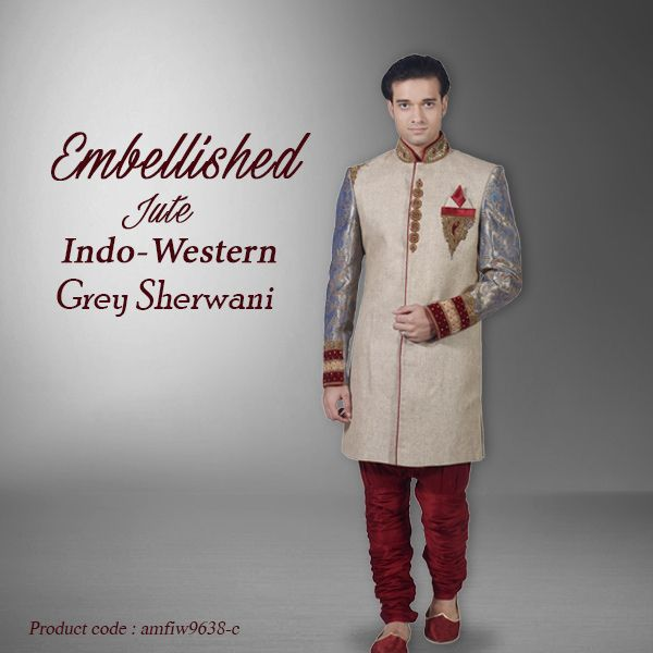 Indian Traditional Dress helps you connect to your Culture and Roots