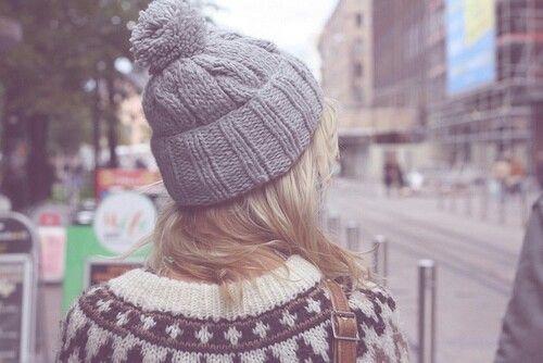 Wear It Fashion Moda Clothing