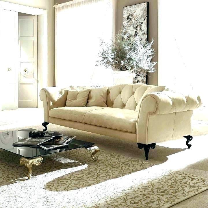 Italian Leather Sofa Brands In India In 2020 Italian Leather Sofa Luxury Italian Furniture Italian Furniture Brands