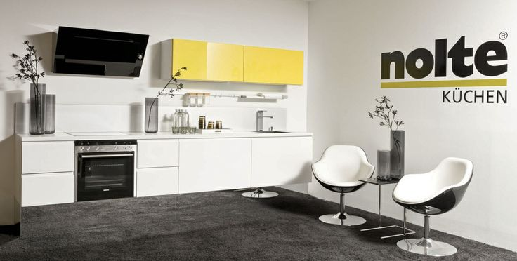Nolte kitchens.  visit  http://www.ebstonekitchens.co.uk