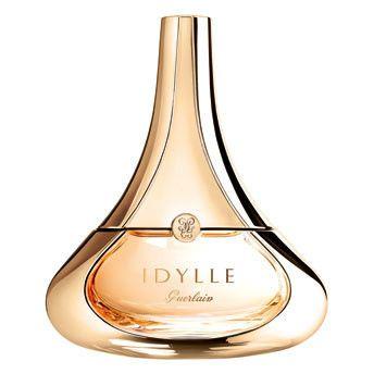 Idylle - Tester