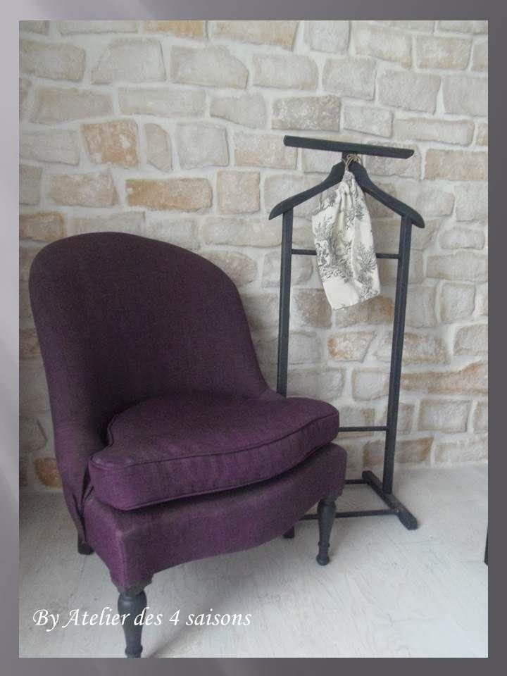 meubles deco r alis s avec des l ments chin s home. Black Bedroom Furniture Sets. Home Design Ideas