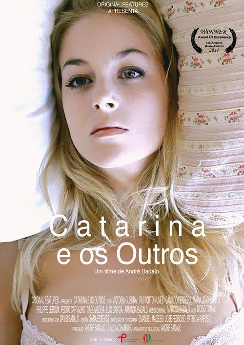 Catarina-e-os-Outros.jpg (500×707)
