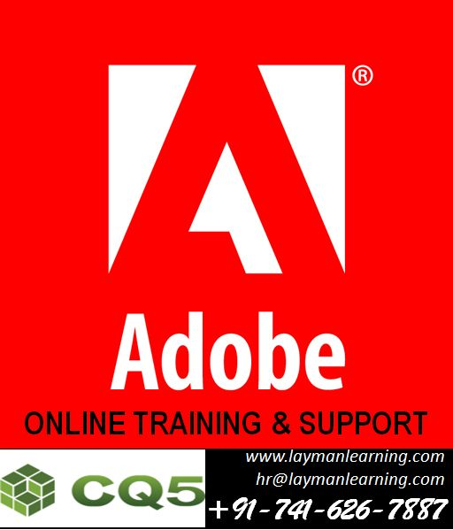 Adobe CQ5.4 for LiveCycle ... to engage customers and prospects to increase competitive advantage and drive .