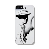 The Sketches - 6 iPhone 5 Case from The Dairy www.thedairy.com.au #TheDairy