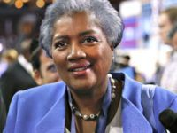 CNN's Jake Tapper on Donna Brazile Leak to Clinton Campaign: 'Unethical,' 'Horrifying'