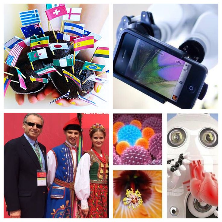WE INVEST IN YOUR START UP  Committed to turning the most promising tech ventures into high - impact real businesses. MORPHOSIS CONSULTING GROUP HLDGS. Tech Investors and Venture Advisors www.morphosisllc.com Go to Market Strategy EU-CELAC, VISEGRAD GROUP, CHINA-CEE (16+1), MERCOSURE, CAFTA, ANDEAN PACT, CARICOM, POLAND AND CEE Florida International University MIT Enterprise Forum Poland Yanni Georgoulakis United States United Nations Miami, Florida Foody Fetish Dubai, United Arab Emirates