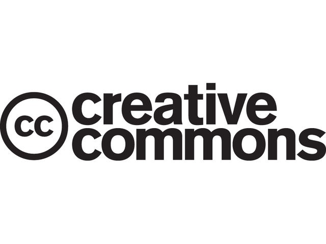 CREATIVE COMMONS - Copyright is good at protecting creative work... too good. Traditional copyright prevents people from sharing and remixing your work. But with a Creative Commons license, your fans are free to copy, share, distribute, remix or build upon your music or other creative work. It has safeguards built in to prevent others from failing to attribute you, or from commercially exploiting your work without your permission.