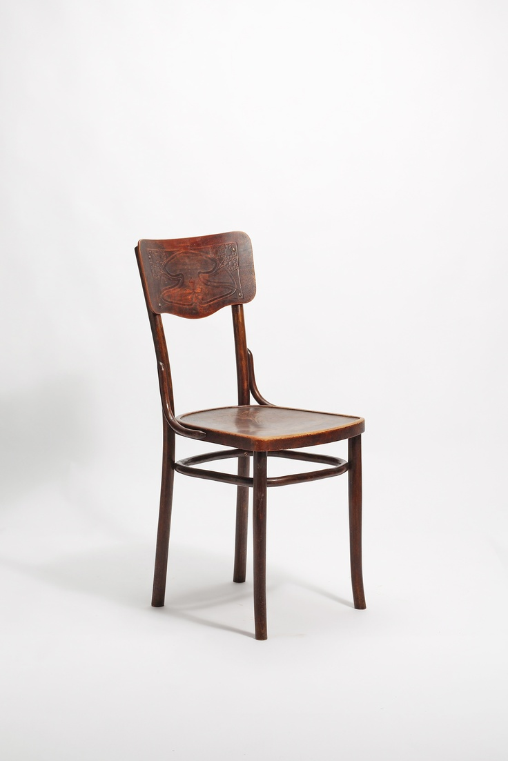 884 best thonet bentwood images on pinterest armchairs for Stuhl design thonet
