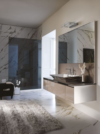 10 images about kerlite floor on pinterest toilets. Black Bedroom Furniture Sets. Home Design Ideas