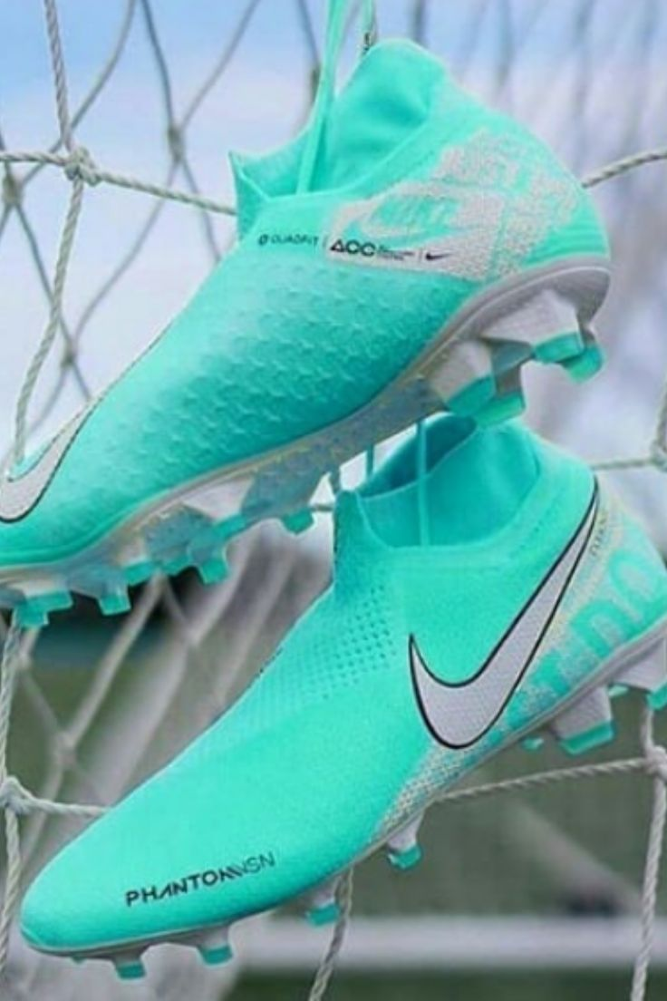 Best Women S Soccer Cleats 2019 In 2020 Womens Soccer Cleats Soccer Cleats Nike Girls Soccer Cleats