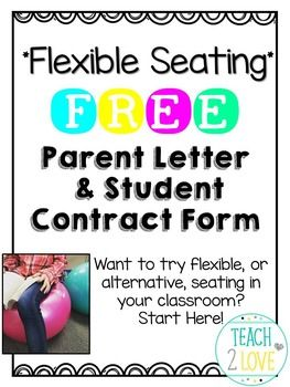 A YSE K ARABAY   th Grade Writing Persuasive Letters    ppt download   Teacher Chicks  Welcome Letter to Students and Parents