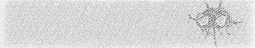 Excel 2003 Macro excel : Copier-Coller cellules non vides uniquement - a tester