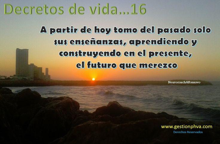http://www.gestionphva.com/decretos-de-vida/decreto-16/