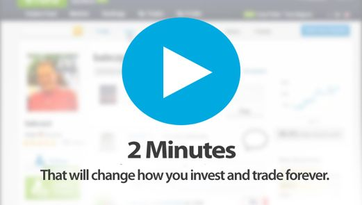 World's largest social forex trading & investment