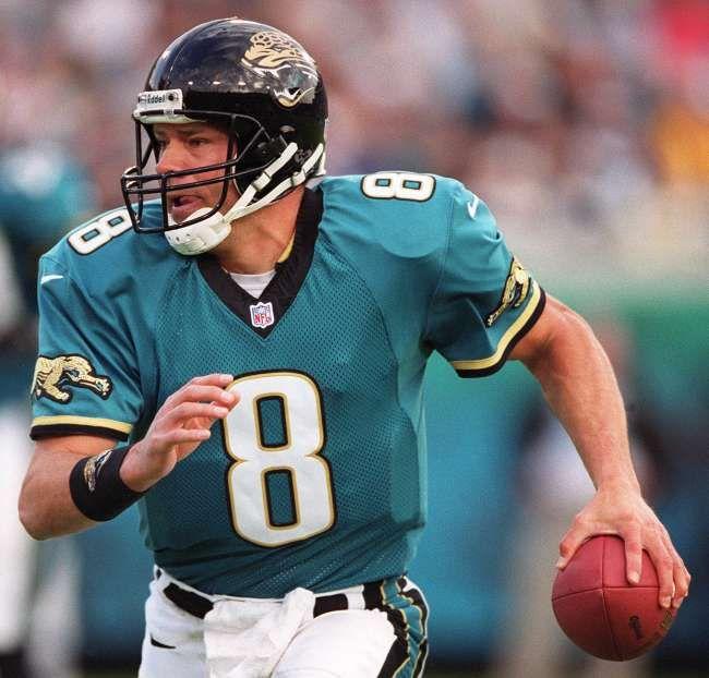 San Diego Chargers Cheerleader Costume: Jacksonville.com