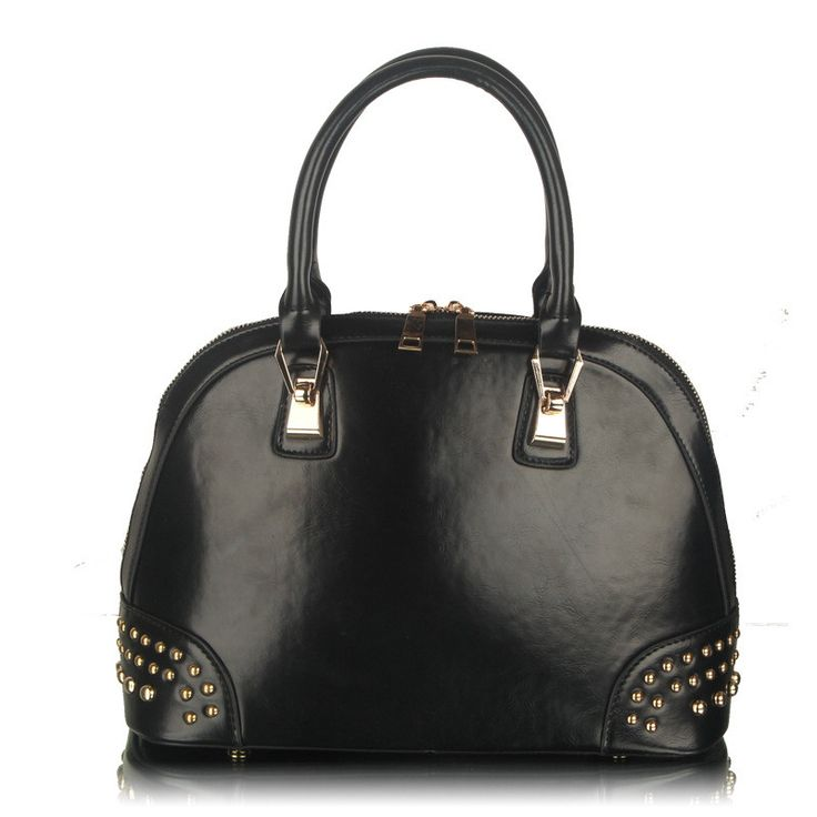 Купить Новое поступление большой мешок женщина модный бренд дизайнер сумки женщин сумки…