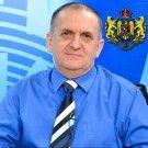 Uite comisia, nu-i comisia sau despre erori (neintenționate?) | Radu Zlati - deputat de Gherla