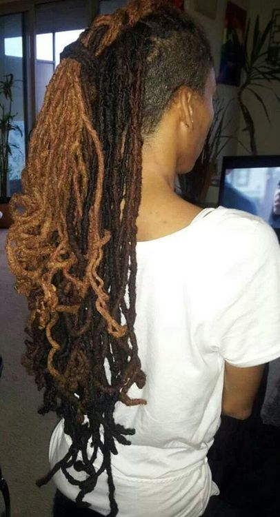 10 Awesome Dreadlock Hairstyles for Men - The Trend Spotter