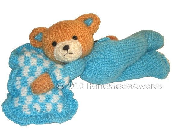 Happy Dreams PDF Email crochet Pattern by HandMadeAwards on Etsy, $4.50