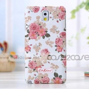 http://www.case2case.net/cath-kidston-samsung-galaxy-note-3-case-three-flower.html Cath Kidston Samsung Galaxy Note 3 case Three Flower