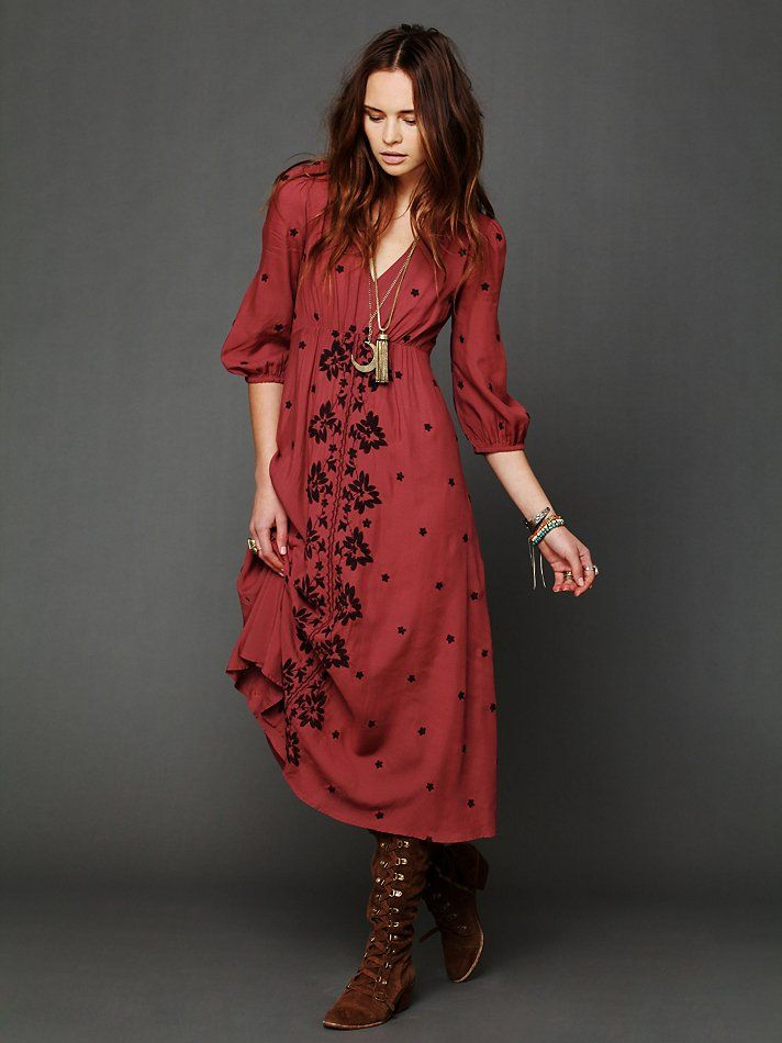 Pin By Free People On New Arrivals