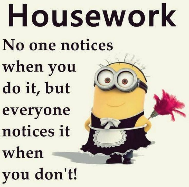 San Diego Funny Minions (01:12:53 PM, Saturday 07, May 2016 PDT) – 30 pics