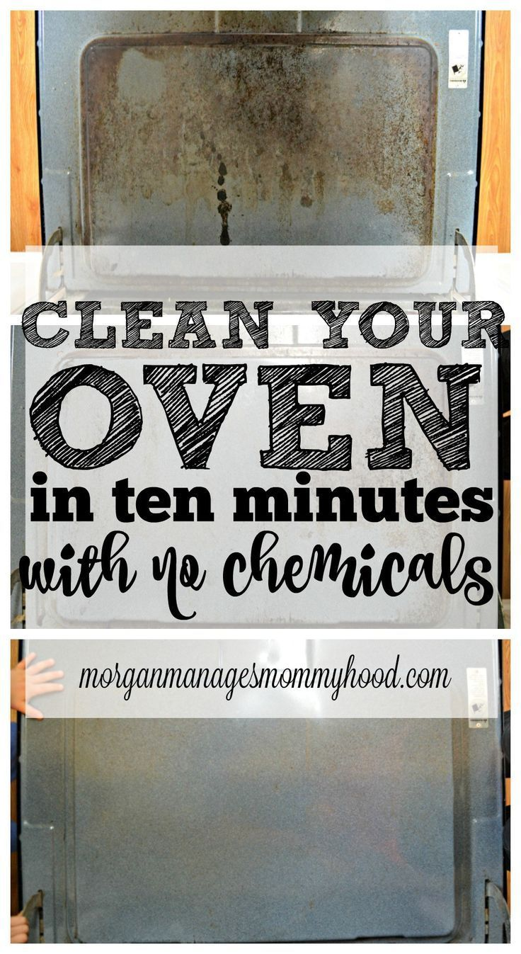 403 best clean it images on pinterest beauty cleaning and diy pins