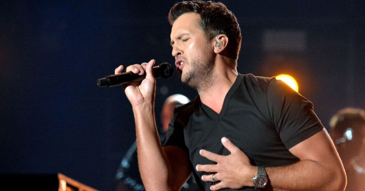 Luke Bryan Breaks 27-Year Chart Record With New Song 'Fast' http://www.rollingstone.com/country/news/luke-bryan-breaks-27-year-chart-record-with-new-song-fast-w475016?utm_campaign=crowdfire&utm_content=crowdfire&utm_medium=social&utm_source=pinterest