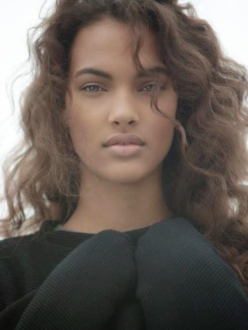 Aqui está um artigo sobre como manter o cabelo afro, o que fazer para …   – Eadion's Welt