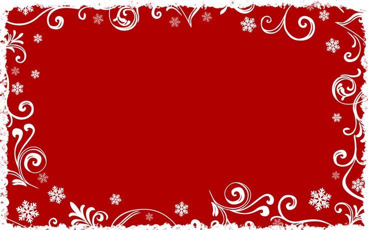 Día Festivo - Christmas  - Ultra HD - Hd - Greeting - Día Festivo Fondo de Pantalla