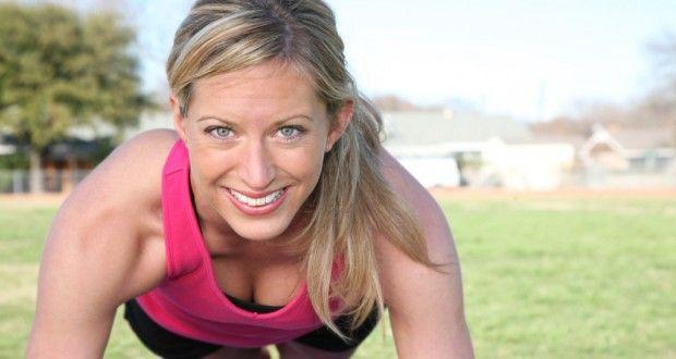 Perdre du poids après 40 ans en 3 étapes simples. Restez motivé ! Connectez-vous sur moncoach.com